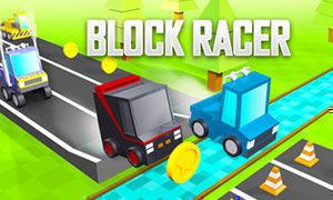 en, game.block-racer.name